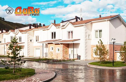 <p>Мы занимаемся остеклением, установкой дверей, ворот и рольставен в квартирах, частных домах, таунхаусах. Проекты любой сложности и ценовой категории.</p>
