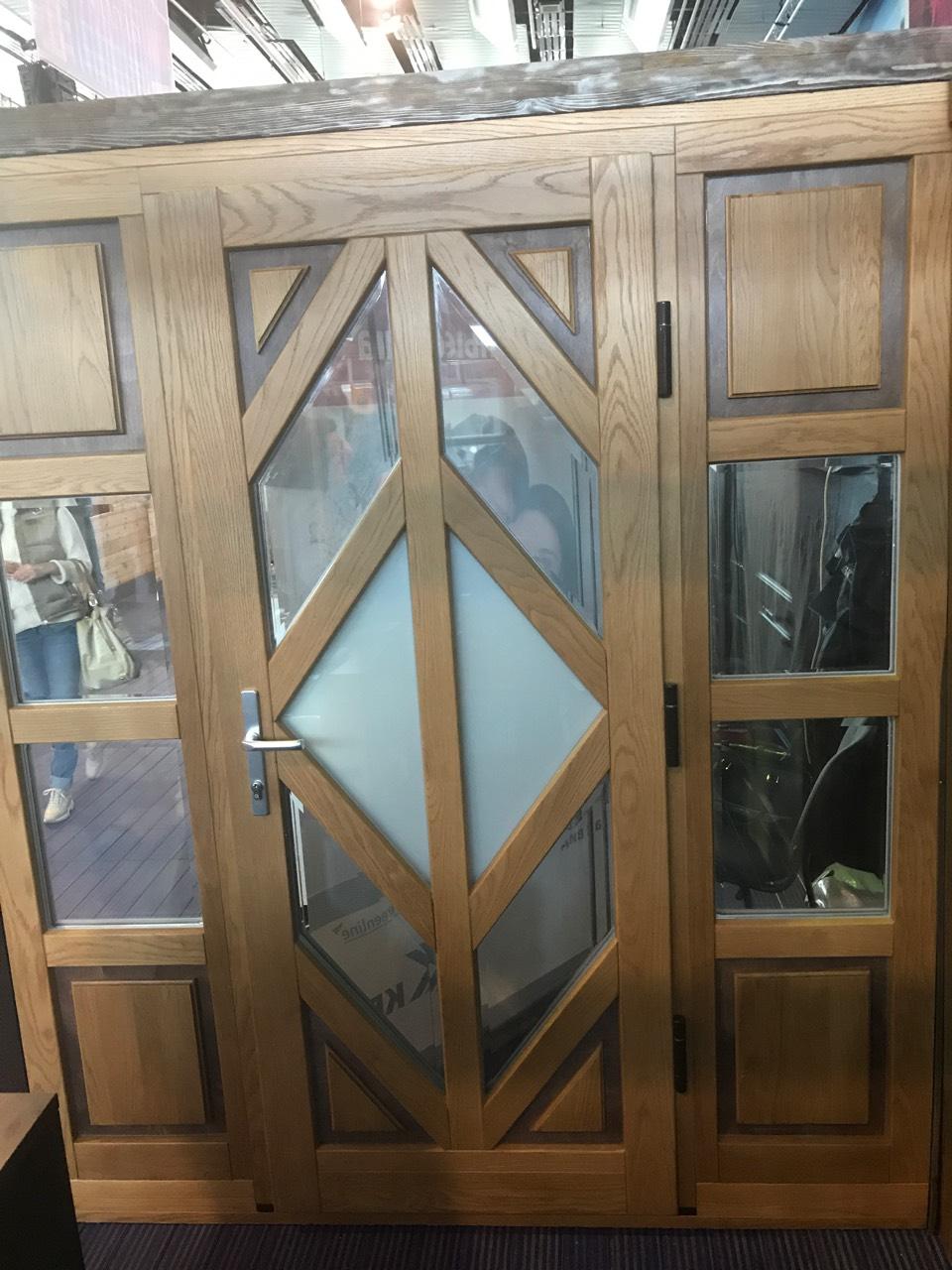 Купить межкомнатные двери Creda (креда), адреса магазинов