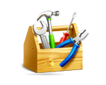 Работа «под ключ» - изготовление и установка