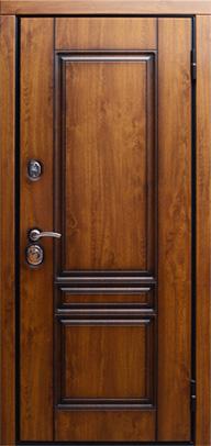 Дверь-4