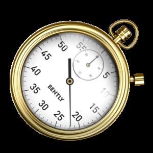 Доставка и установка «под ключ» за 1 день